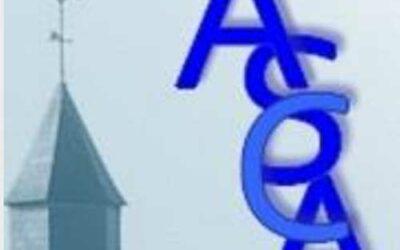 Atelier coussin du coeur avec la collaboration de l'association L'ASCA d'Autouillet